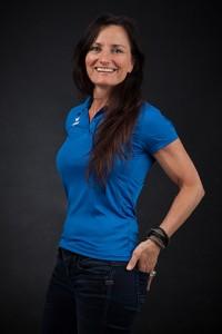coach marian van wijck