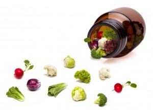 voedingsstoffen voor betere sportprestaties