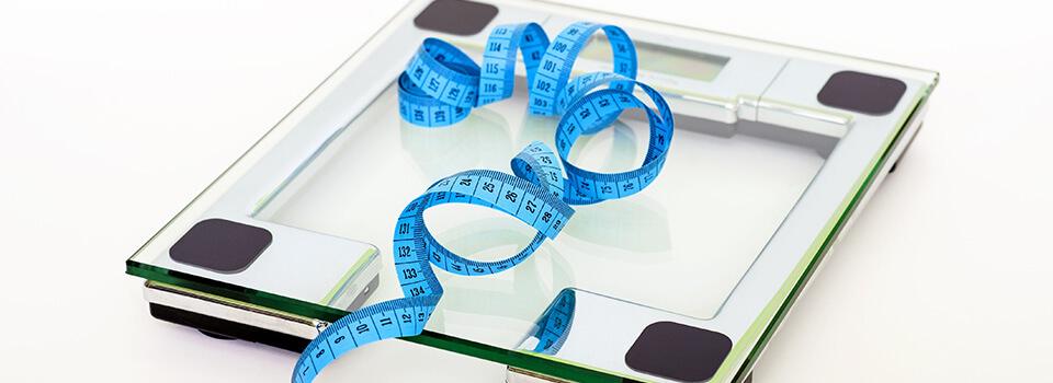 jouw resultaat bereikt met voeding en personal training
